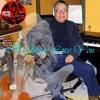 """""""I'll Always Love You"""" (3:31') by Mon Enriquez"""