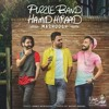 Mashooghe Puzzle Band & Hamid Hirad - معشوقه پازل بند حمید هیراد