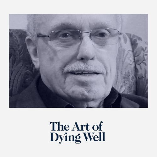 Episode 5: Caring for the Elderly at the End of Life