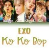 EXO - KO KO BOP (English Cover)