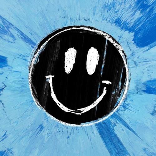 Happier - Dylan James (Ed Sheeran Cover)