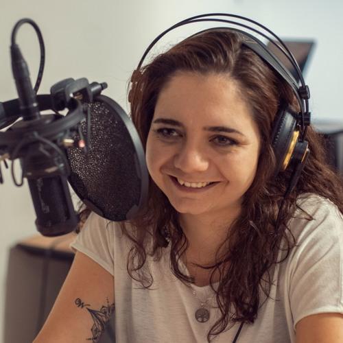 EP03 Vanessa - Du bist die Welt