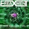 Bass Chaos vol. 3 FREE SAMPLEPACK [BUY=FREE DOWNLOAD]