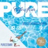 JORDI CARRERAS - Live at Pure Café del Mar Barcelona 28/05/17