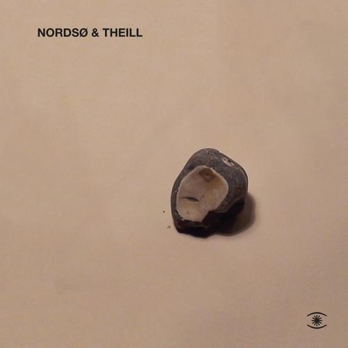 Nordsø & Theill - Nordsø & Theill (Mini Mix)