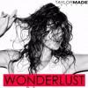 Wonderlust   Tove Lo x Flume Type Beat (2017)