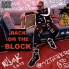 """Back On The Block"" Freestyle"