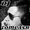 EDM*_* MASHUP:Classic Oldskool Mix,Mixed By DJTOMCASH,All Vinyl Mixs Only{{*_*}}epic Journey(Enjoy