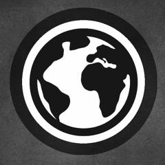Mad World (Gary Jules) - LKZ remix