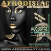 Afrodisiac TV Presents -  Bassline Summer Promo Mix By DJ TopDonn