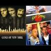 023: Gangs Of New York (2002)