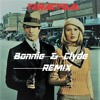 Jay Z Bonnie And Clyde (REMIX)