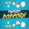 PUNYASO - Popcorn
