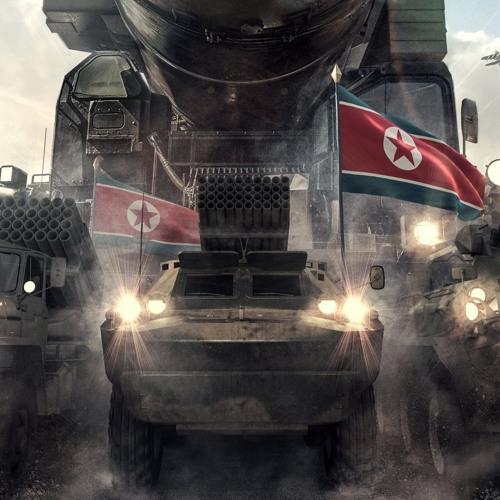 Episode 02: The North Korea Memory Hole