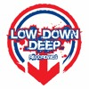 VOLTAGE - STICKY VICKY - LOW DOWN DEEP