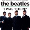The Beatles - I Was There Part 1