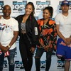 La La Anthony Talks Sex Scenes On Power, Carmelo Anthony & More.mp3