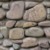 Mortar (n) a mixture of sand, water, and cement or lime that is used to fix bricks