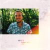 Big Z - Summer '17 Mix 2017-07-20 Artwork