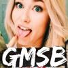 Der SONG mit ARYA, 2BOUGH und SONNYLOOPS | GMSB XXL!