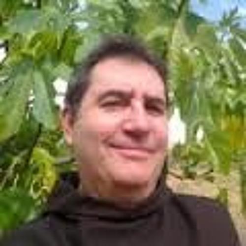 Viens et suis-moi - 2017-07-18 Frère Gilles Cavellec, franciscain à Marseille