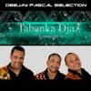 Tabanka Djaz - Louquito (DJ PASCAL SELECTION 2017)