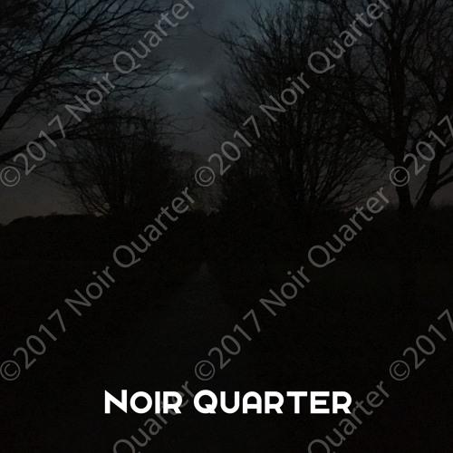 Noir Quarter Music