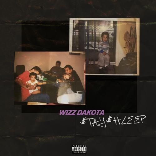 DRIP TALK [feat D-reck$] (Prod By Wizz Dakota)