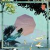 Premiere: fujitsu - Driftwood [Chillhop Records]