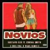 Gustavo Elis Ft. Corina Smith - Novios (Wade Ross X José Coa Remix) SUPPORTED BY Gustavo Elis