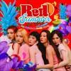 레드벨벳(Red Velvet)) - 빨간 맛(Red Flavor) (Clipping Remix)