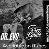 WLPWR's Freegame Producer Podcast Episode 60 Ft. Dr. Evo