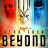 Star Trek Beyond (Theme Music)- Musique du film Star Trek Sans Limites
