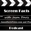 Screen Facts 99 - Dumb And Dumber with Erik Reitz