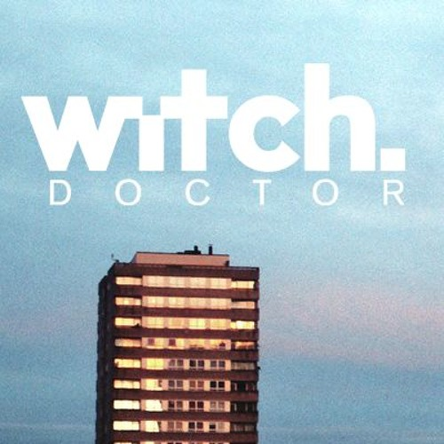 Witchdoctor Releases