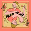 Four to the Floor feat. ialive