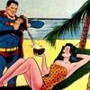 & David Röttger - Superman Jam 2.0