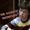 The Weirdest Wednesday 2 (prod. Roland JoeC) [MUSIC VIDEO LINK IN DESCRIPTION]