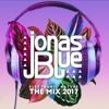 Jonas Blue, EDX - Don't Call It Love ft. Alex Mills  [FL Studio Remake + FLP] DjjøhnnySound DROP