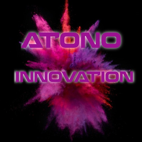 Innovation FREE DOWNLOAD
