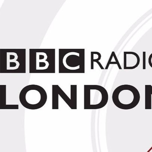 BBC Radio London - Estelle Lovatt Review on 'Art Out of the Bloodlands' Exhibition