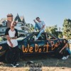 Tanner Fox - We Do It Best & Taylor Alesia