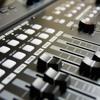 MAL 8/DOOMSDAY/MUSICAL/THEME/ALBUM--FOR SALE