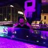 Denim Life Podcast 017- Kadabra (Austin,TX)