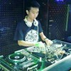 DJ terbaru 2017 dugem nonstop DJ Indra azka