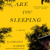 ARE YOU SLEEPING Audiobook Excerpt