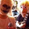 Arctic Monkeys - Ru Mine (Acoustic cover)