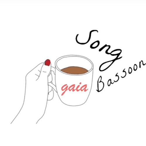 Cup Song Bassoon Cover