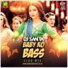 Baby Ko Bass Pasand Hai  Salman Khan - Anushka Sharma