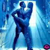 Main Tera Boyfriend Song | Raabta | Arijit S | TREVISH REMIX [Buy=Free download]